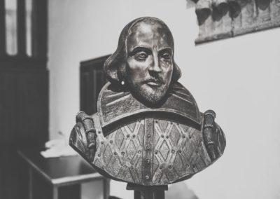 Верона-Шекспировский-тур6