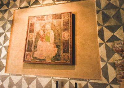 Verona-art-tour