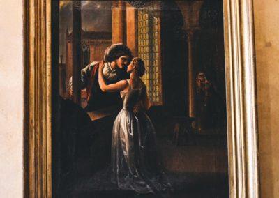 Verona-art-tour2