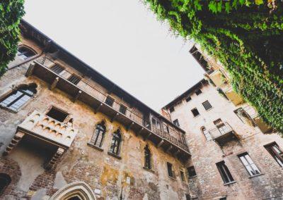 Verona-giuliette-tour3