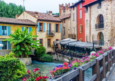 itinerario-Borghetto