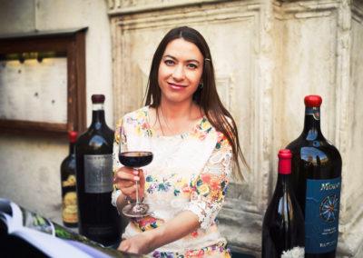 valpollicella-guida-Kristina