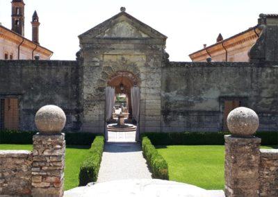 valpollicella-villa-della-torre