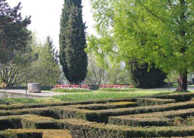 Парк-Сад-Сигурта-Верона3