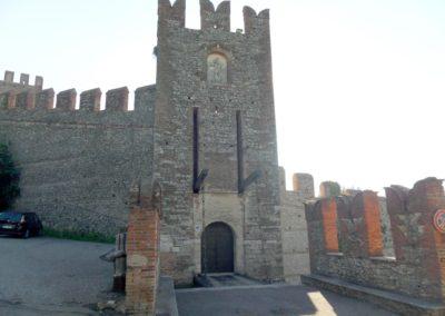 замок-СОАВЕ15