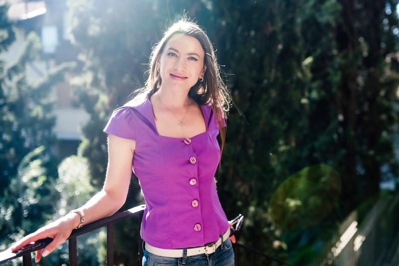 Kristina-Gladysheva-guida-Verona4