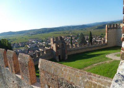 Soave-Castello11