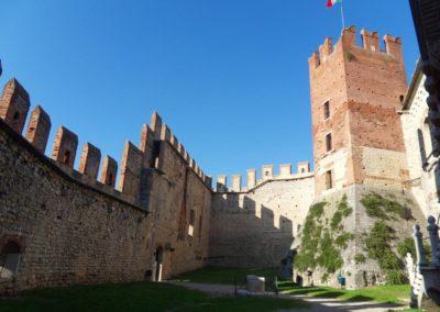 Soave-Castello13