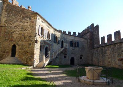 Soave-Castello14