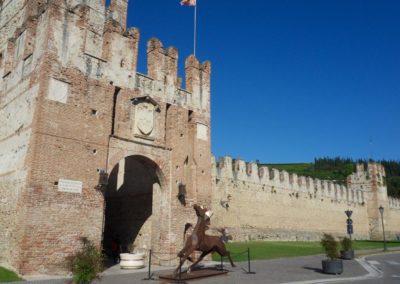 Soave-Castello16