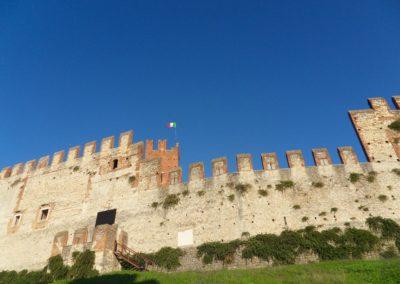 Soave-Castello2