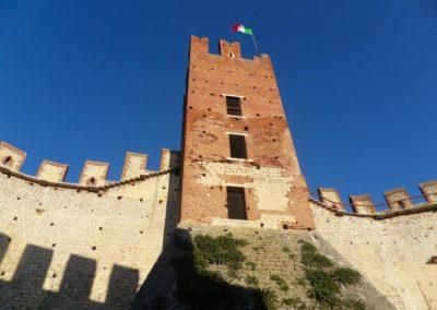 Soave-Castello23