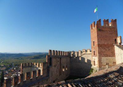 Soave-Castello3