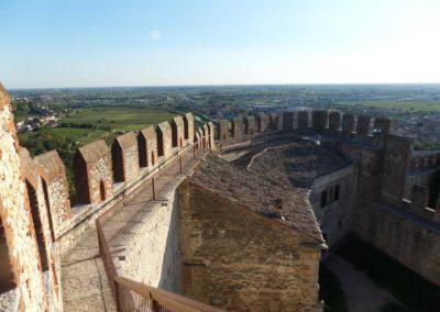 Soave-Castello4