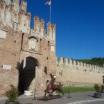 Soave - Borgo e Castello